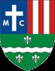 Župa, Sveti Martin na Muri